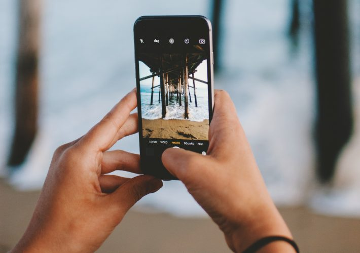 9 Tips To Instantly Take Better iPhone…